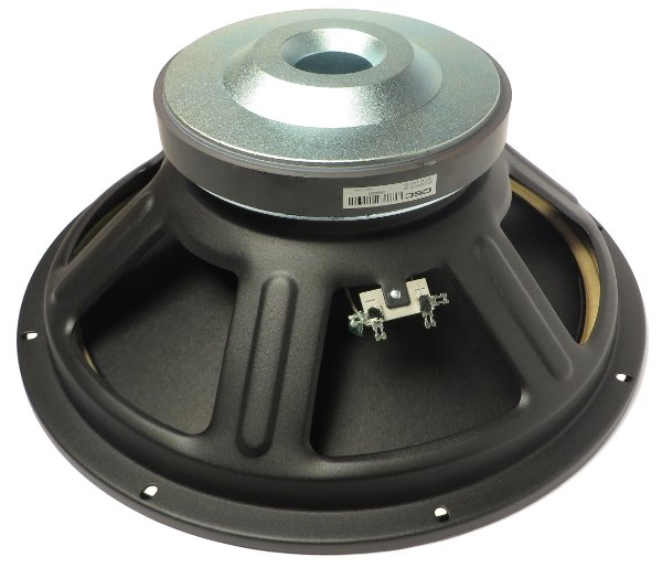 "15"" Woofer for KW153"