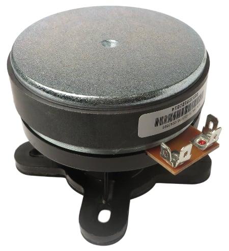 HF Driver for Thump15, Thump12, SRM450v3, and SRM350v3