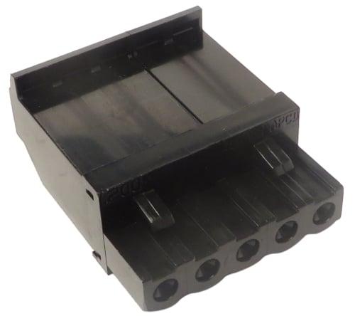 Peavey 33700234  5-Pin Terminal Block for IPA 1502 33700234