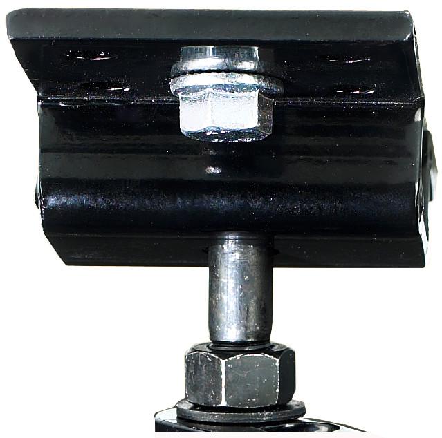 Ceiling Mount Kit for Full-Range VERIS Loudspeakers