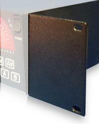Rack Mount Kit for AutoStrobe 490/590