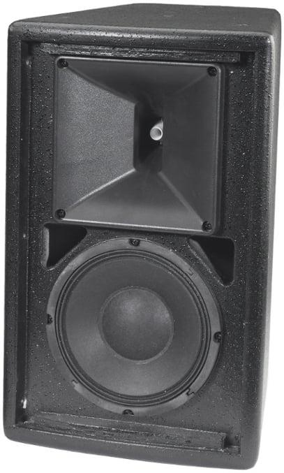 """6.5"""" Veris 2 Two-Way Loudspeaker in White"""