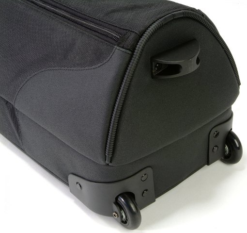 T-O GO Carrier Bag for Triad-Orbit Microphone Stands