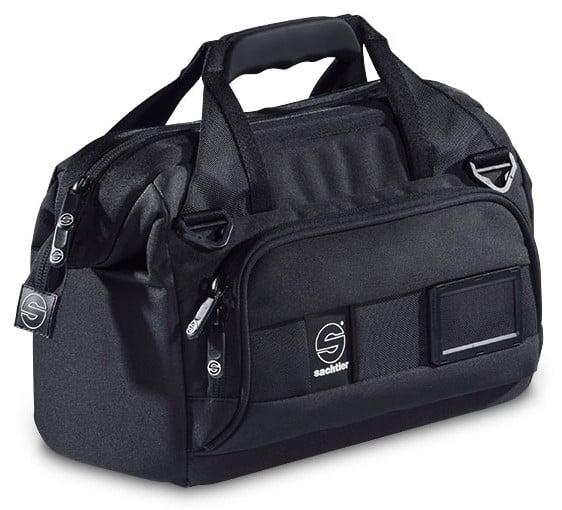 Standard Sachtler Doctor Camera Bag