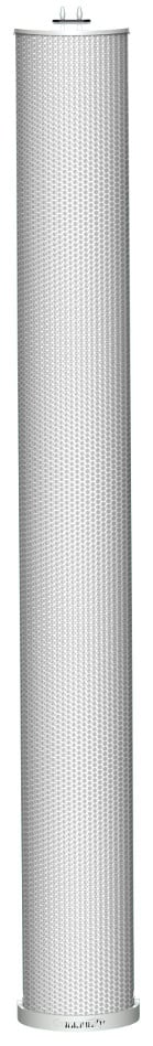 Community ENT-FRW ENTASYS Full-Range 3-Way Column Line Array System in White ENT-FRW