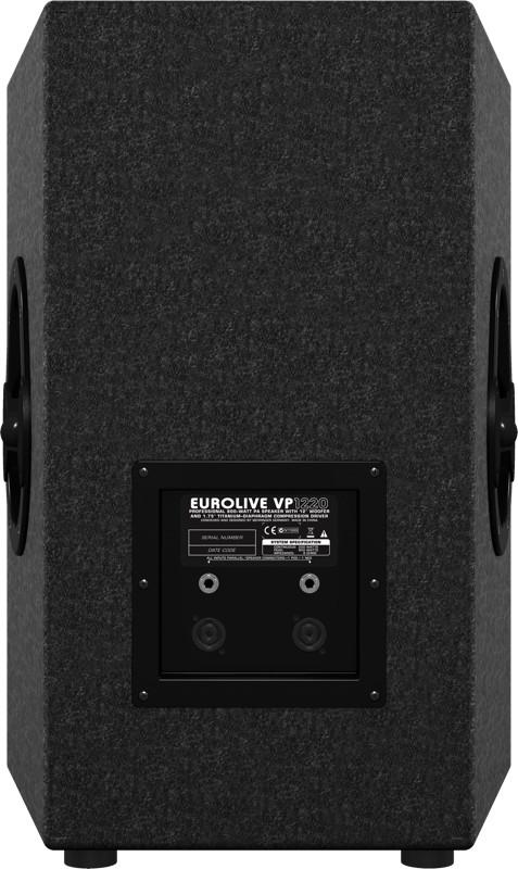 """12"""" 800W PA Speaker"""