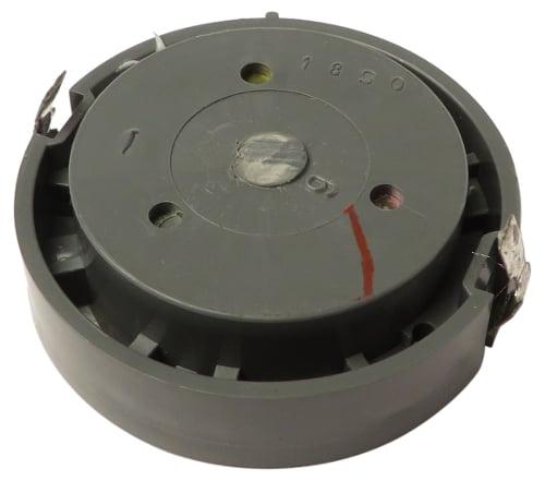 Speaker Element for K240, K240M, and K141