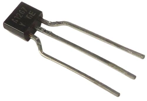 KTA1267Y Transistor