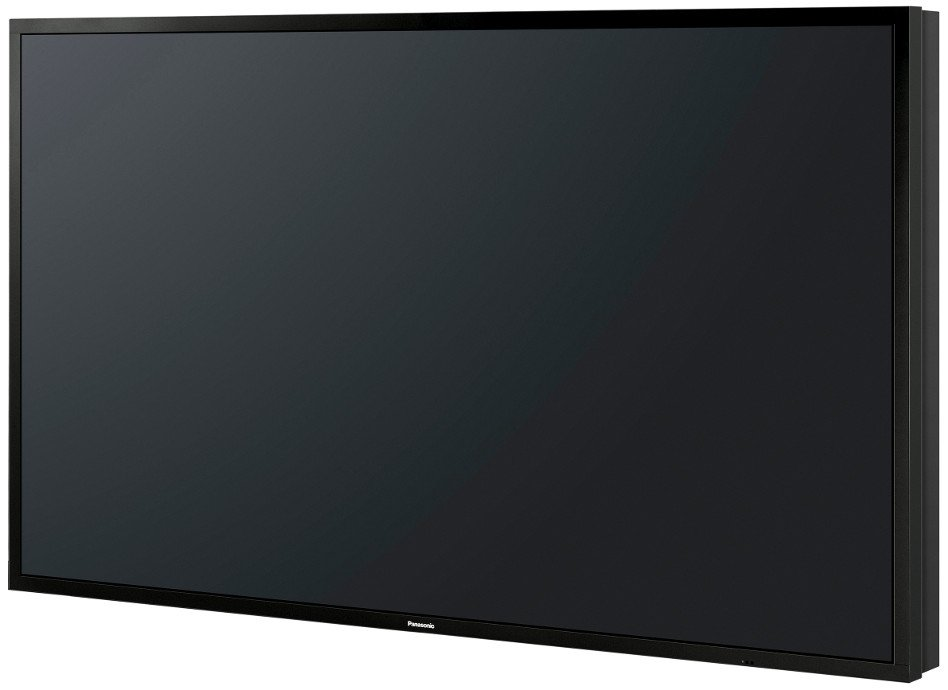 "98"" LED 4K Display with Speakers"