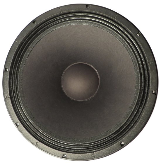 """15"""" Woofer for HD1501, SWA1501, and SRS1500"""