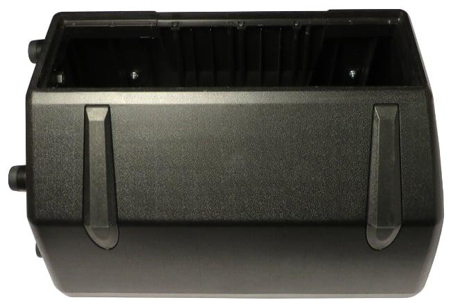 Rear Case for HD10