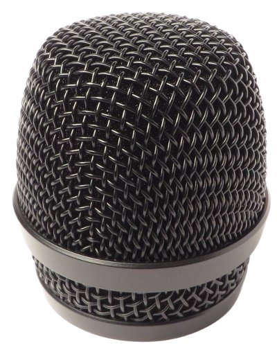 Grille for E Series Mics