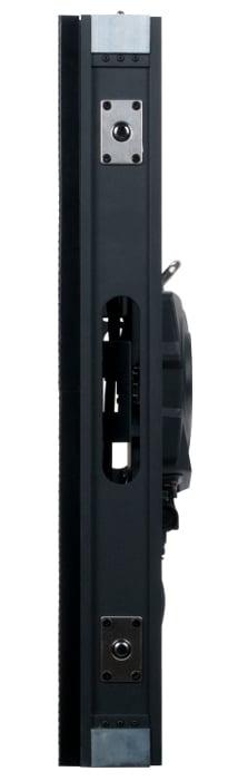 6mm Pixel Pitch IP65 Pro Touring LED Display Panel