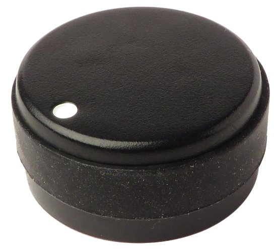 Volume Knob for XLS402D and XLS602D