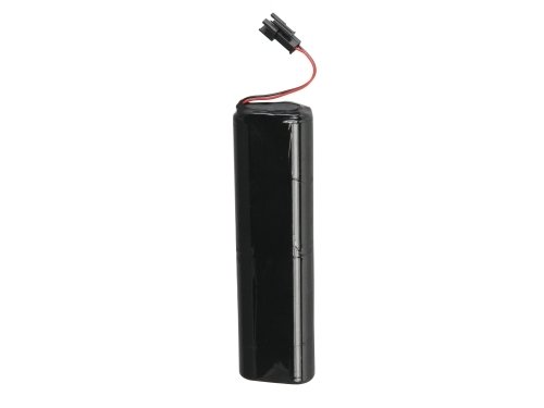 Replacement Battery for MiPro Wireless PA Systems