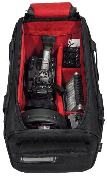Camporter Small Camera Bag