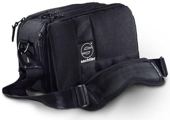 """LCD 4.5-7.5"""" Monitor Bag"""