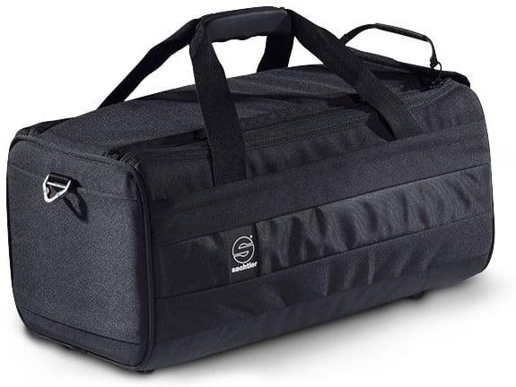Camporter Medium Camera Bag