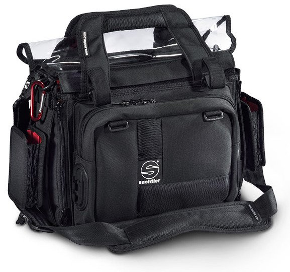 Eargonizer Small Bag