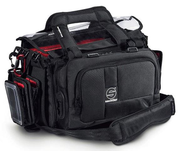 Large Deca Eargonizer Bag