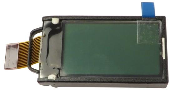 LCD Display for SKM100 G3