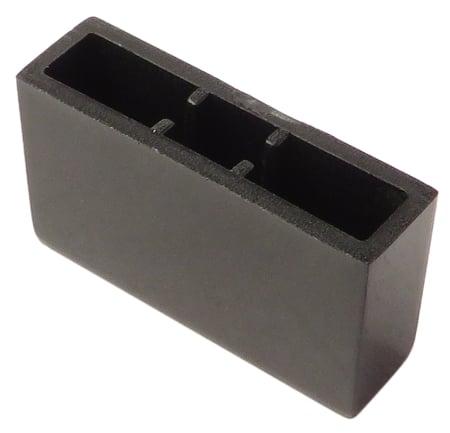 Power Switch Knob for 6301B