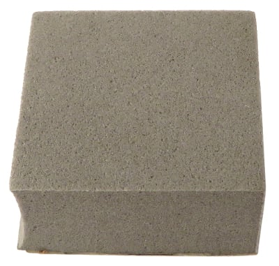 Foam Cheek Pad for CM311 and CM312