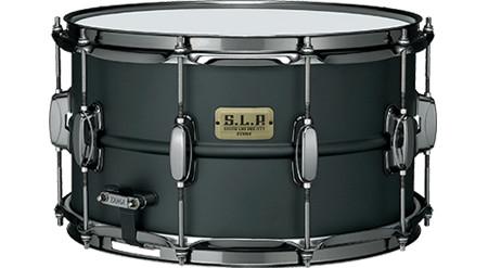 "8""x14"" S.L.P. Series Snare Drum"