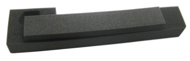 Case Foam Insert for AT835B and AT815B