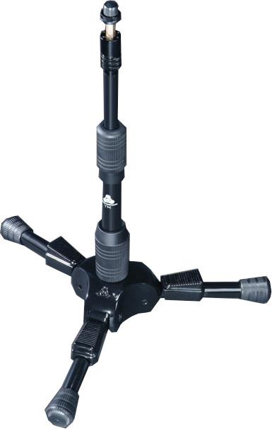 Triad-Orbit by Access TM  Triad Miniature Microphone Stand TM
