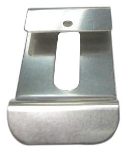 Belt Clip for ATW51