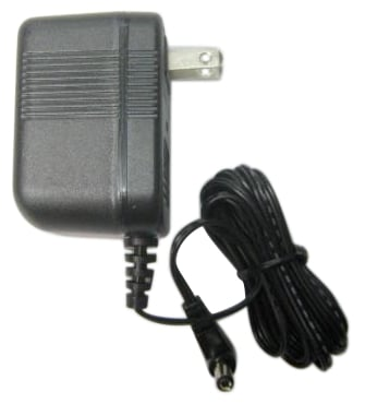 AC Power Supply for 5800