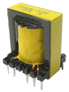 Transformer for AVR2113CI