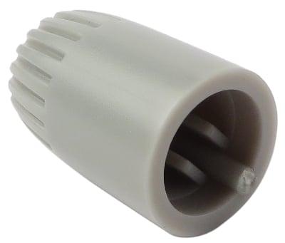 Novation 615G-K02198007  Pot Knob for SL61 MK1 615G-K02198007