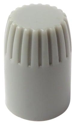 Pot Knob for SL61 MK1