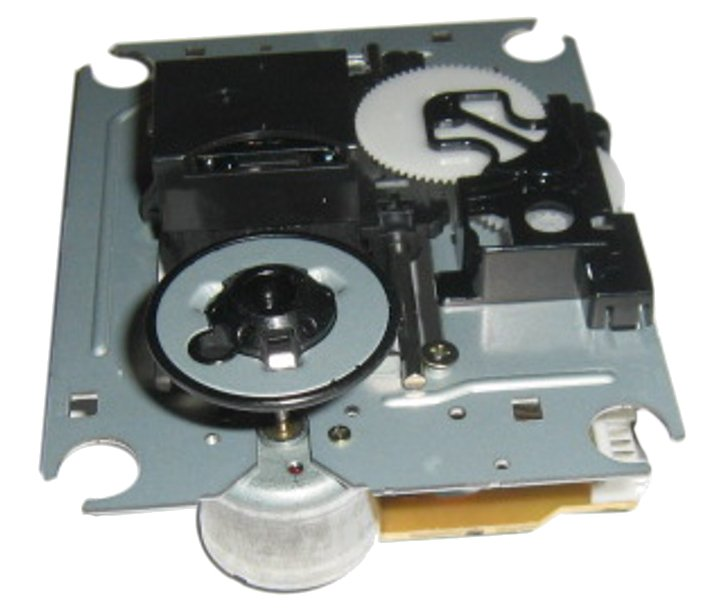 Teac 20-70DA11000101 Pick-Up Assembly for CD355 20-70DA11000101