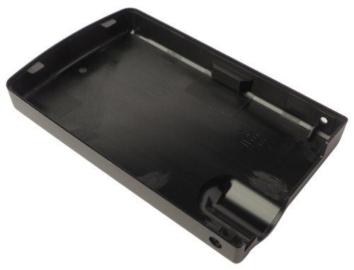 LCD Cabinet for PMW-EX1