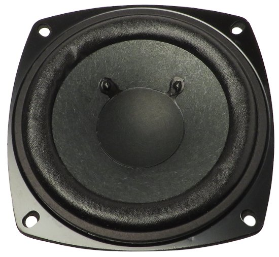 Speaker for 6301B and 6301AV