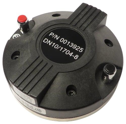 HF Driver for SA1521Z, SA1530Z and SA1232Z