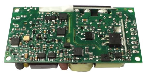 Internal Power Supply for MM8802