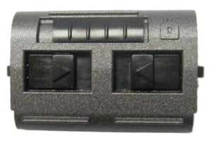 Audio-Technica 231310030 Battery Door for AEWT1000 231310030