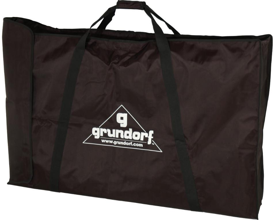 Facade Bag for 4863 in Black