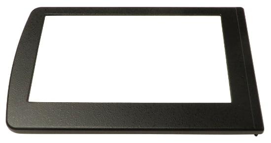 LCD Bezel for PMW-EX1