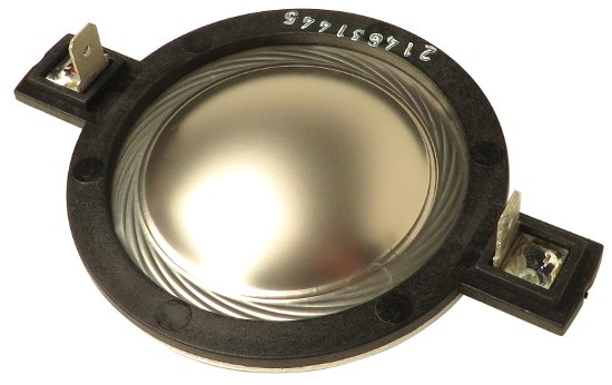 HF Diaphragm for ADS282H