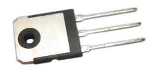 Transistor for PMA2000IVR