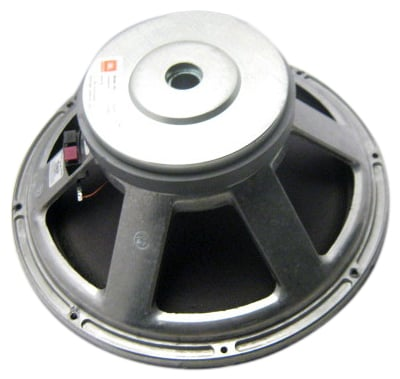 Woofer for MR805, MR926, and MR905