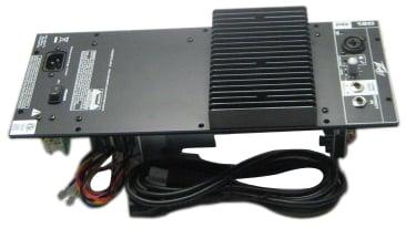 Amp Assembly for PR12D