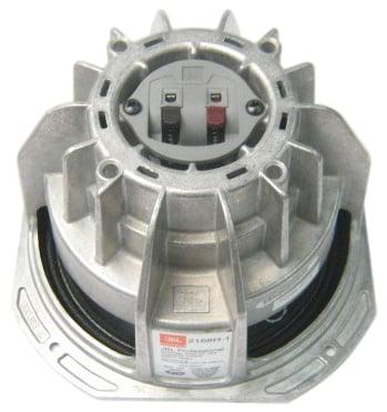 2168H-1 Woofer for VRX928
