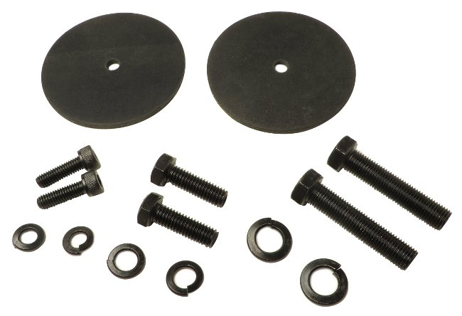 Hardware Kit for MB 200