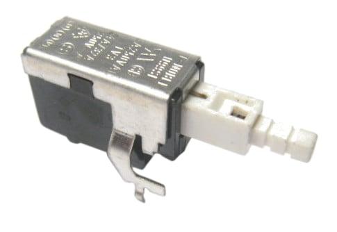 Power Switch for CDRW890